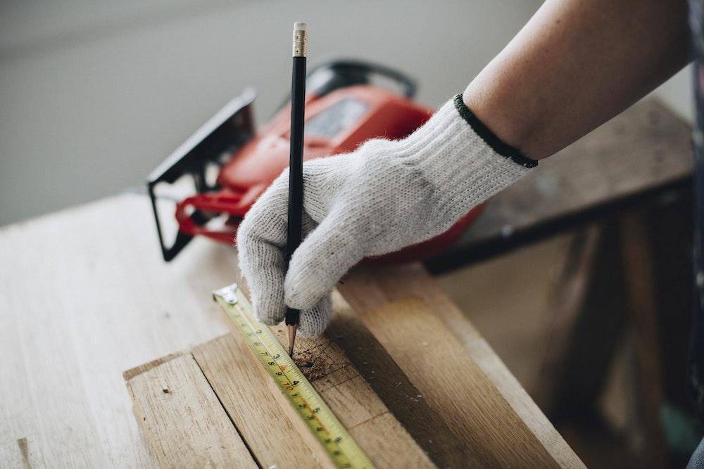 builders risk insurance Bellingham WA