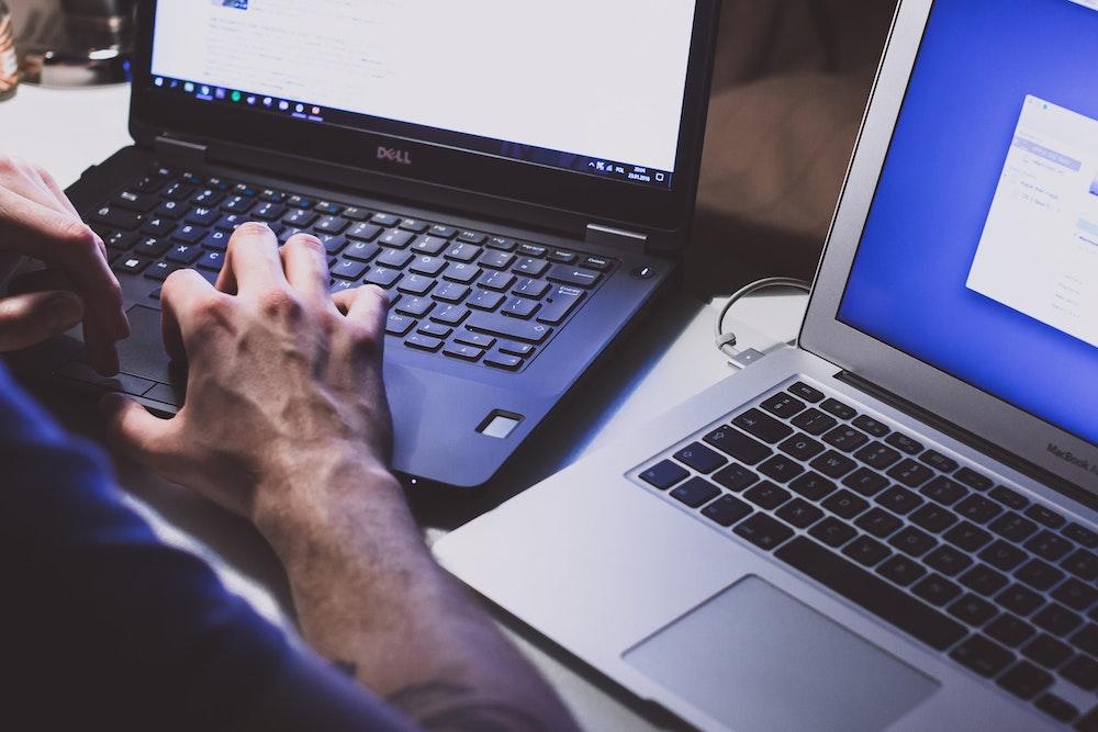 cyber liability insurance Bellingham WA