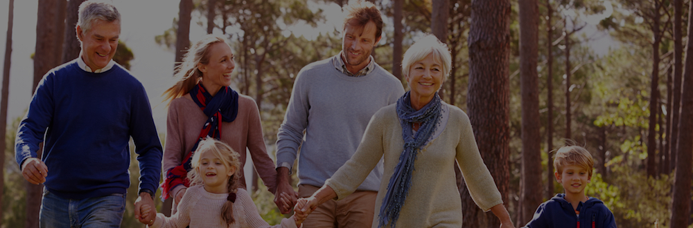 personal insurance Bellingham WA