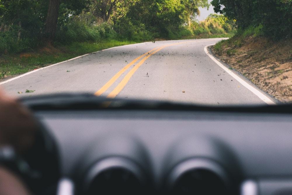 auto insurance Bellingham WA