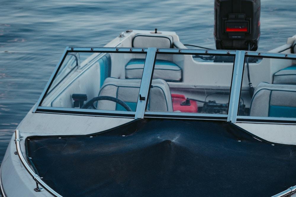 boat insurance Bellingham WA