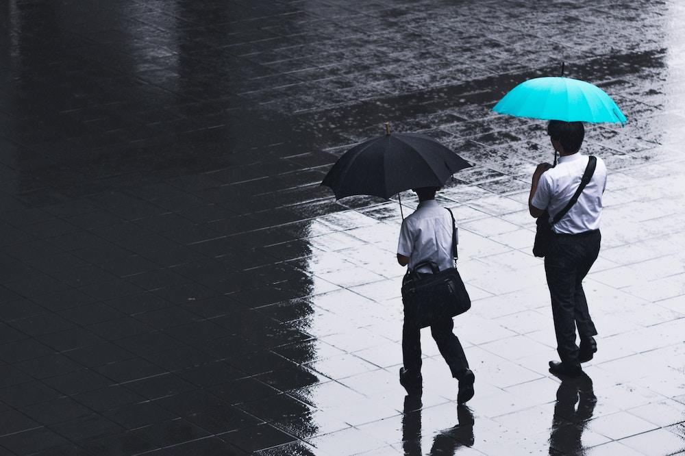 commercial umbrella insurance Bellingham WA