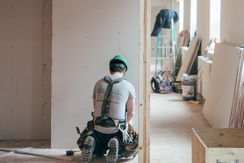 contractors insurance Bellingham WA