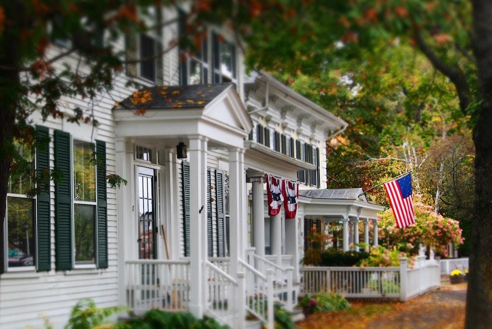 home insurance Bellingham WA