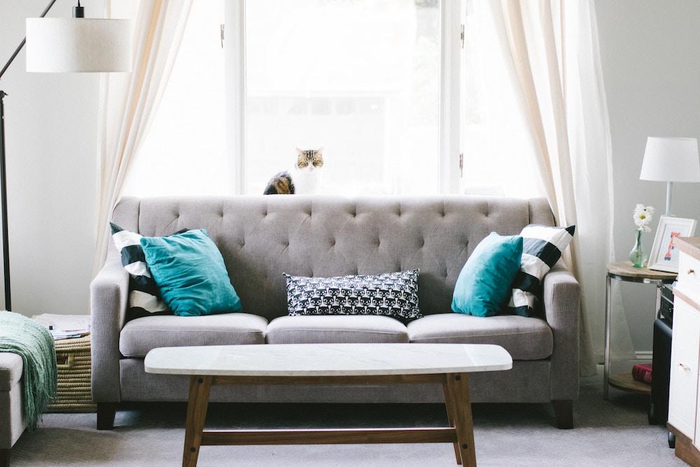 renters insurance Bellingham WA