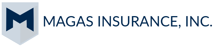 Magas Insurance